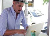 ¿Cuánto influye el nombre a la hora de postular a un trabajo?