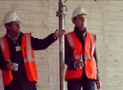 Sueldo profesional: ¿Cuánto gana un arquitecto?
