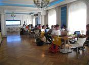 Startup Chile abrió nuevo proceso de postulación