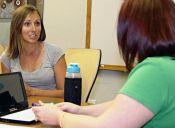 Entérate en qué condiciones un empleador puede solicitar tu boletín comercial