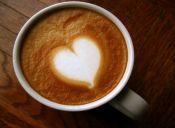 Las 10 profesiones u oficios donde más se toma café