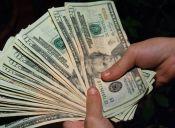 Chile en el tercer lugar de ranking de millonarios de América Latina