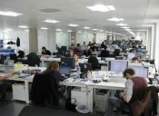 Sueldos en Chile se incrementarían un 4,6% en 2015