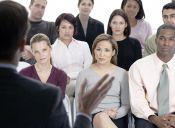 Las 10 cualidades que te convertirán en un gran líder según Forbes