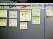 Productividad: conoce el método Kanban y 5 aplicaciones para desarrollarlo