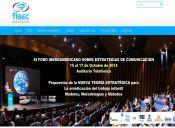 Santiago será sede del foro ibérico contra el trabajo infantil