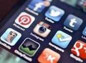 ¡Atención con estos errores! Tu estrategia en redes sociales puede fracasar