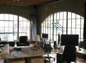 5 objetos que a todo trabajador le gustaría tener en su oficina