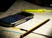 Conoce los detalles de la nueva Ley de Insolvencia y Reemprendimiento