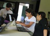 Estudio: Sueldos de profesionales varían según el colegio donde egresaron
