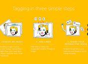 """""""Thinglink"""" una aplicación interactiva que tus alumnos agradecerán"""