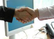 ¿A punto de emprender? 7 estrategias para lograr una negociación exitosa