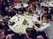 4 características que las startups exitosas tienen en común