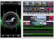 5 apps que te gustará conocer si eres comunicador audiovisual