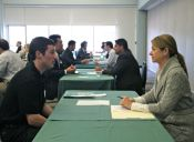 Cómo hablar de los defectos en una entrevista de trabajo