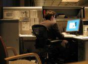 OIT propone reducir la semana laboral a 4 días
