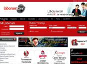 Laborum.com es adquirido por grupo Navent