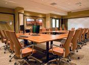 ¿Cómo tener reuniones productivas?