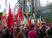 Trabajadores en huelga no podrán ser reemplazados