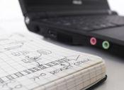 ¿Cuánto debe cobrar un profesional freelance?