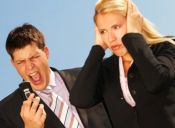 ¿Conoces las leyes sobre acoso laboral en Chile?