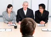 ¿Cómo reconocer a un mentiroso en una entrevista?