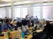 ¿Nuestro entorno afecta la productividad?