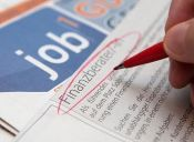 Buscar trabajo mientras tienes trabajo