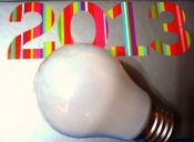 2013: el año de la innovación en Chile