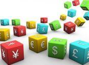 El riesgo financiero en las Pymes