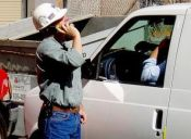¿Cómo evitar los accidentes en el trabajo?