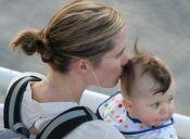 Consejos para ser madre y profesional