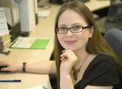 10 consejos para ser una mujer emprendedora