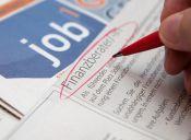 Los mejores portales para encontrar trabajo en línea