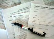 ¿Qué tener en cuenta antes de firmar un contrato de trabajo?