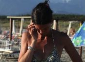 Blackberrys y smartphones: ¿Estás todo el día trabajando?