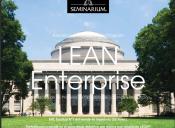MIT LEAN Enterprise - Seminarium
