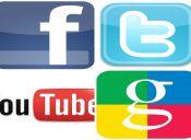 La importancia de tener mi producto o empresa en las redes sociales