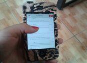 ¿Es necesario tener un smartphone para trabajar?