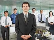 Ser gerente en Latinoamérica
