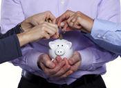 Crowdfunding, un nuevo método para financiar tu proyecto