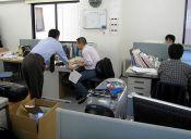 Buenas prácticas: empresas con un exitoso plan de comunicación interna