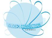 Global Connection, la oportunidad de internacionalizar tu negocio: postulaciones abiertas