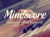 Entrevista: Felipe Peña, creador de Mindscore, la aplicación chilena para componer música