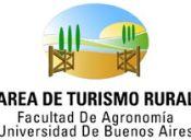 Curso: El Negocio del Turismo Rural (Argentina)