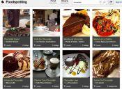 Foodspotting: hablar de comida está de moda