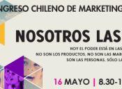 XXII Congreso Chileno de Marketing