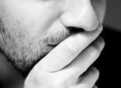 El desafío de convertir debilidades en fortalezas profesionales
