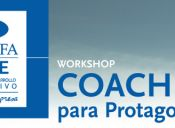 Coaching para protagonistas
