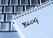 4 Blogs que todo emprendedor debe conocer